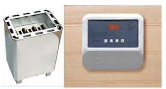 sauna stove&controller.jpg