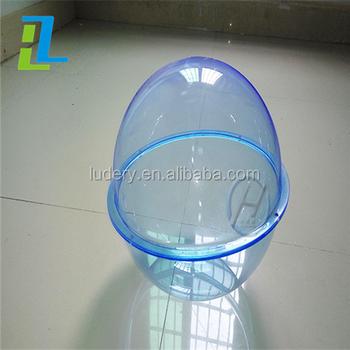 Transparente claro acr lico c pula acr lico hemisferio de vidrio y de pl stico c pulas buy - Vidrio plastico transparente precio ...