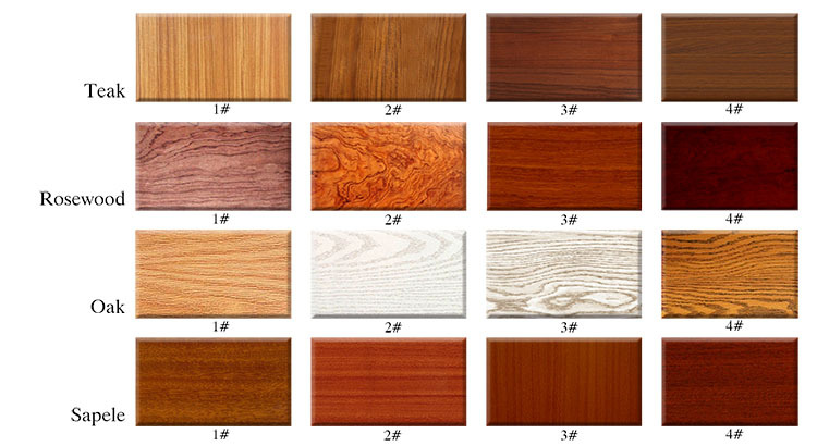 Panel Design Wooden Doors Prices Wood Doors Polish Color Swing Door