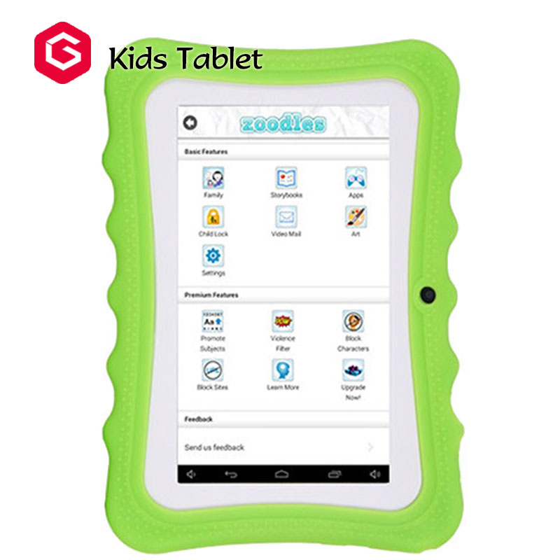 Kid-Tablet-17.jpg