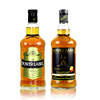 No.1 Sales Whisky for American market Private label blended whisky Factory single malt whisky