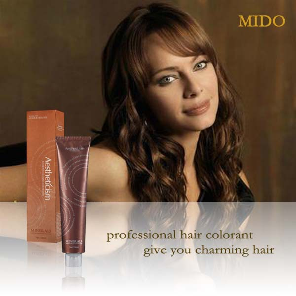 China Honey Hair Color China Honey Hair Color Manufacturers And