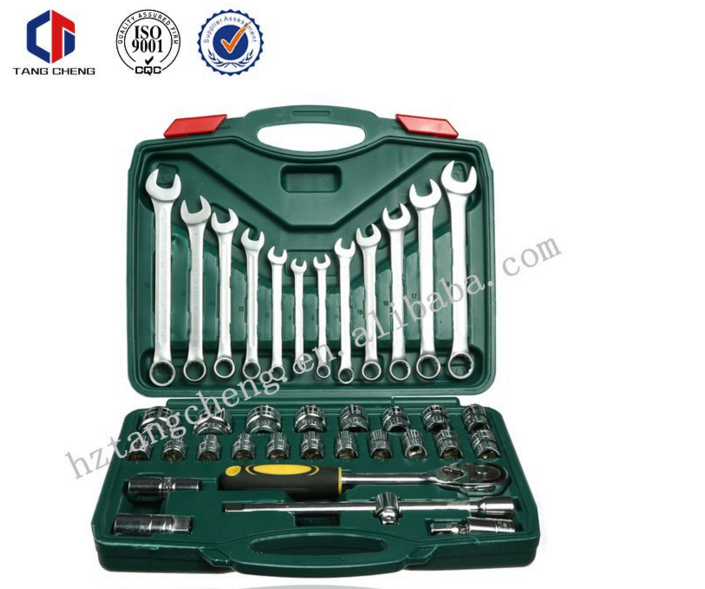 Tangcheng hardware assortment stainless steela e factory service tools hand set
