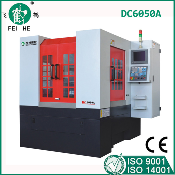 DC6050A.jpg
