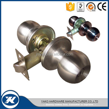 Brand New Door Knob Lock Round Door Lock