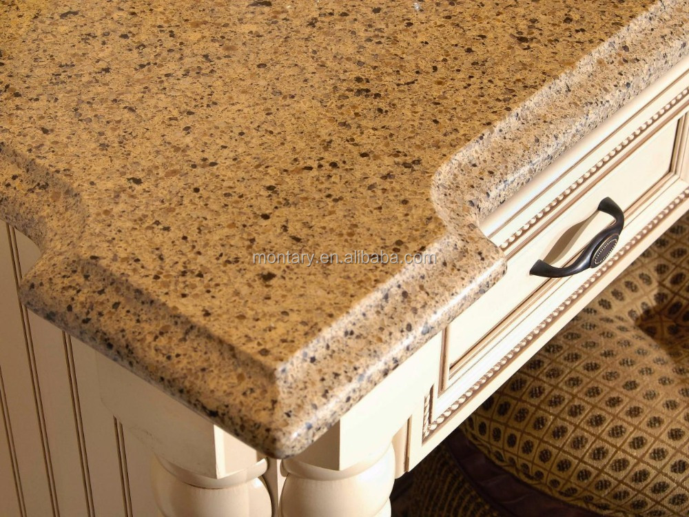 Corian sandalwood countertop amazing saffron sandalwood for Corian countertops
