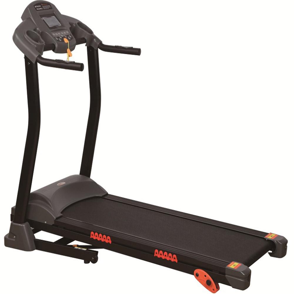 makin treadmill - 1000×1000