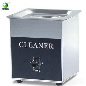 crest ultrasonic cleaner