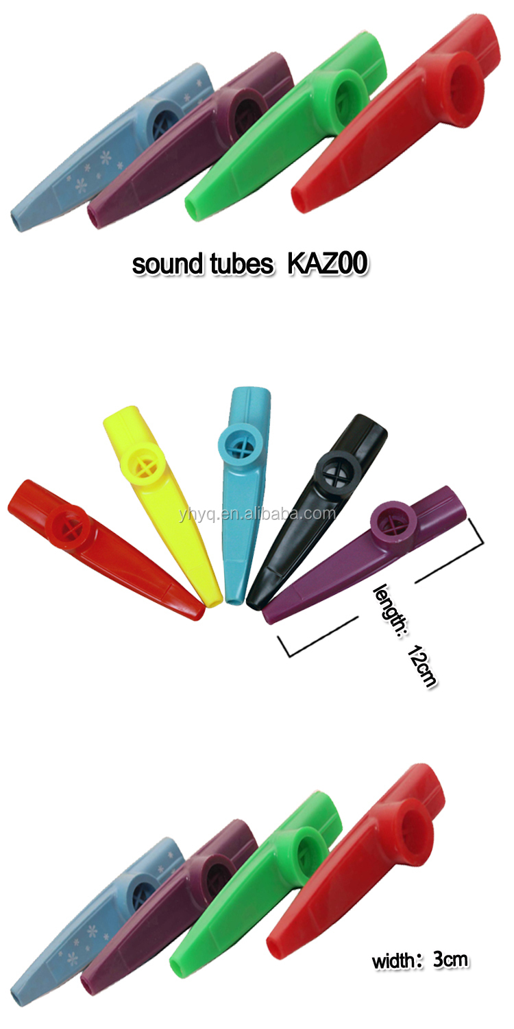 musical instruments colorful plastic kazoo for sale buy kazoo plastic kazoo musical. Black Bedroom Furniture Sets. Home Design Ideas