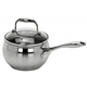 wholesale stainless steel non-stick skillet pan cookware Frying Pan