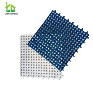 Bath mat set bath tub pvc plastic mat interlocking mat