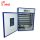 5-22% discount wholesalers galvanized 1056 chicken egg 756 duck turkey eggs incubator ZITE-10