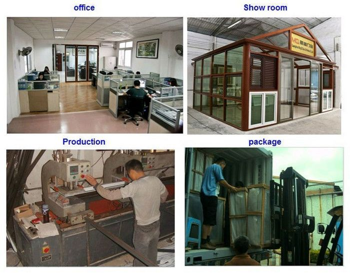 Rain Protection For Windows Used French Windows And Doors Design - Buy Rain  Protection For Windows,Used Windows And Doors,French Window Design Product