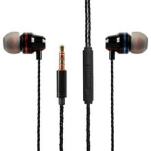 China Kabel Audiophile Handeln, Kaufen Kabel Audiophile
