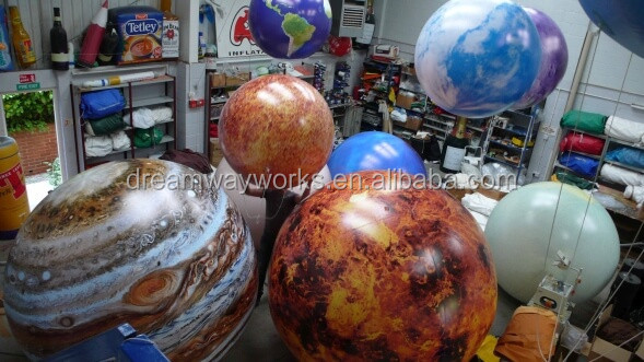 inflatable-planets.jpg