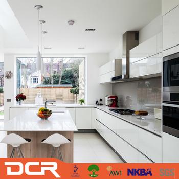 Ran Warna Kabinet Dapur Pintu Lemari Untuk Ungu Harga Terbaik
