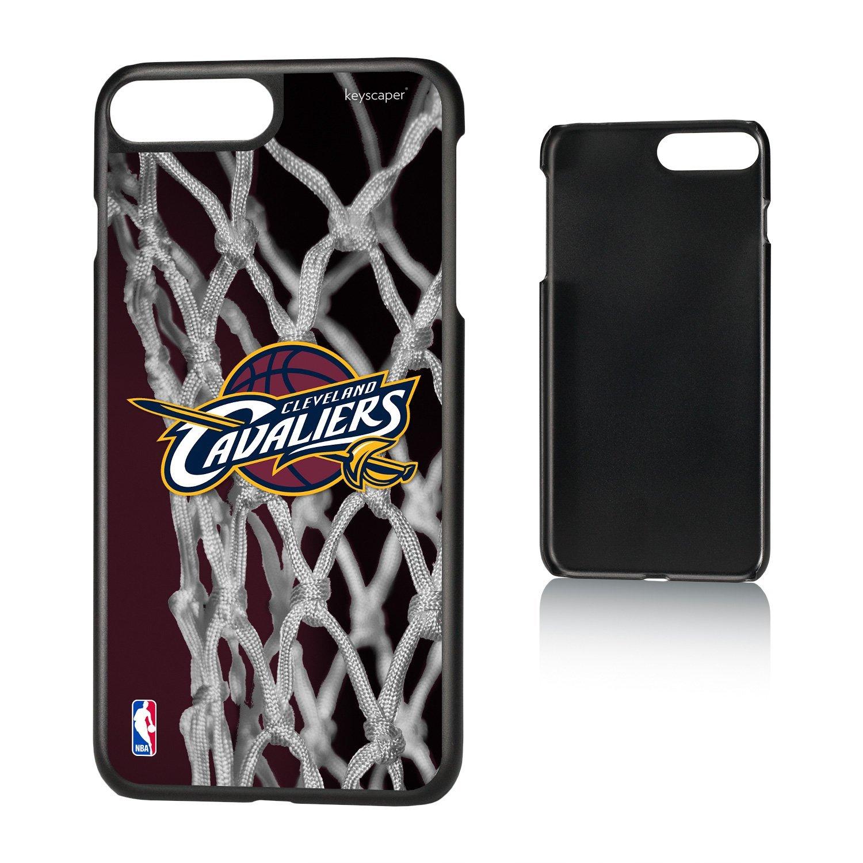 Cleveland Cavaliers iPhone 7 Plus Slim Case NBA