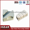 Good quality diamond fickert,Diamond Abrasive Fickert,Diamond Grinding Block