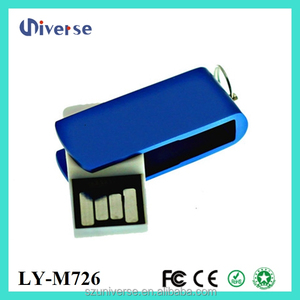 Cheap 1gb 2gb 4gb 8gb 16gb 32gb usb 3.0 swivel usb flash drive stick memory pen drive,free color custom usb print logo