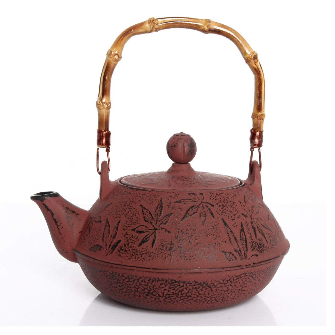 Smalle Kast Wit.Cheap Small Cast Iron Teapot Find Small Cast Iron Teapot Deals On