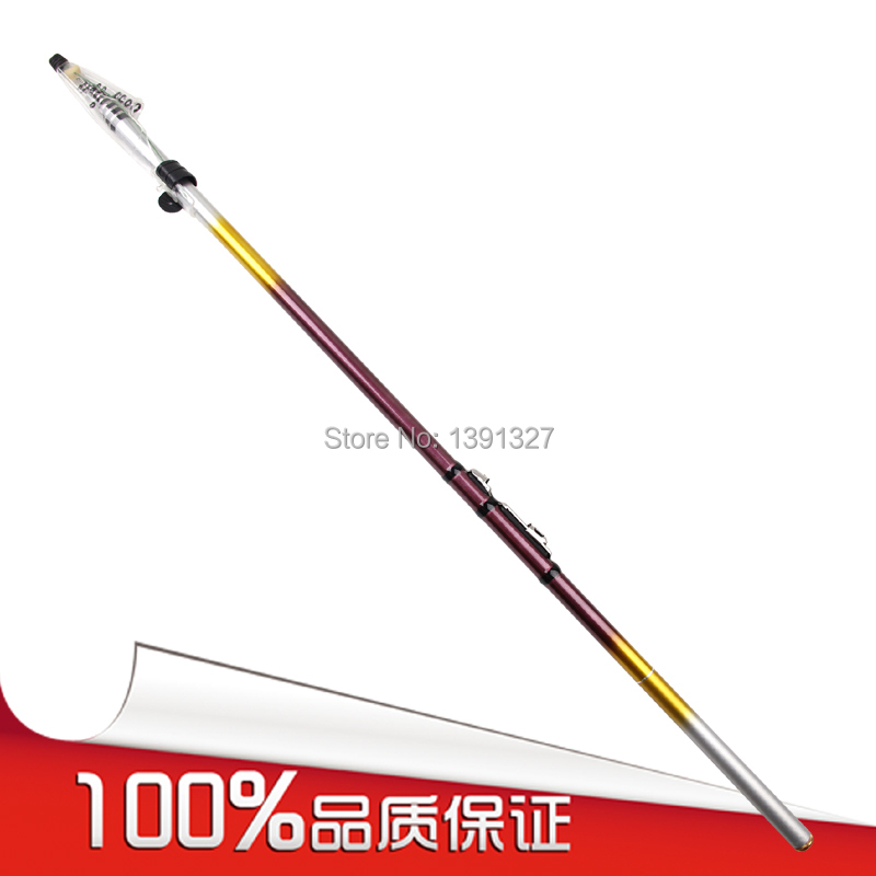 fishing portable telescopic fishiing rod surf casting fly. Black Bedroom Furniture Sets. Home Design Ideas