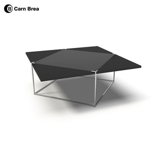 Hot sale gaming desk laptop table for couch