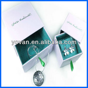 Earring Jewelry Bo For Earrings Only Supplieranufacturers At Alibaba