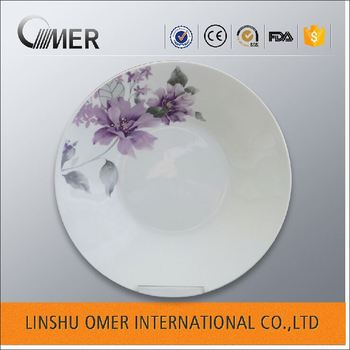 cheap christmas porcelain plates and dishes - Christmas Dishes Cheap