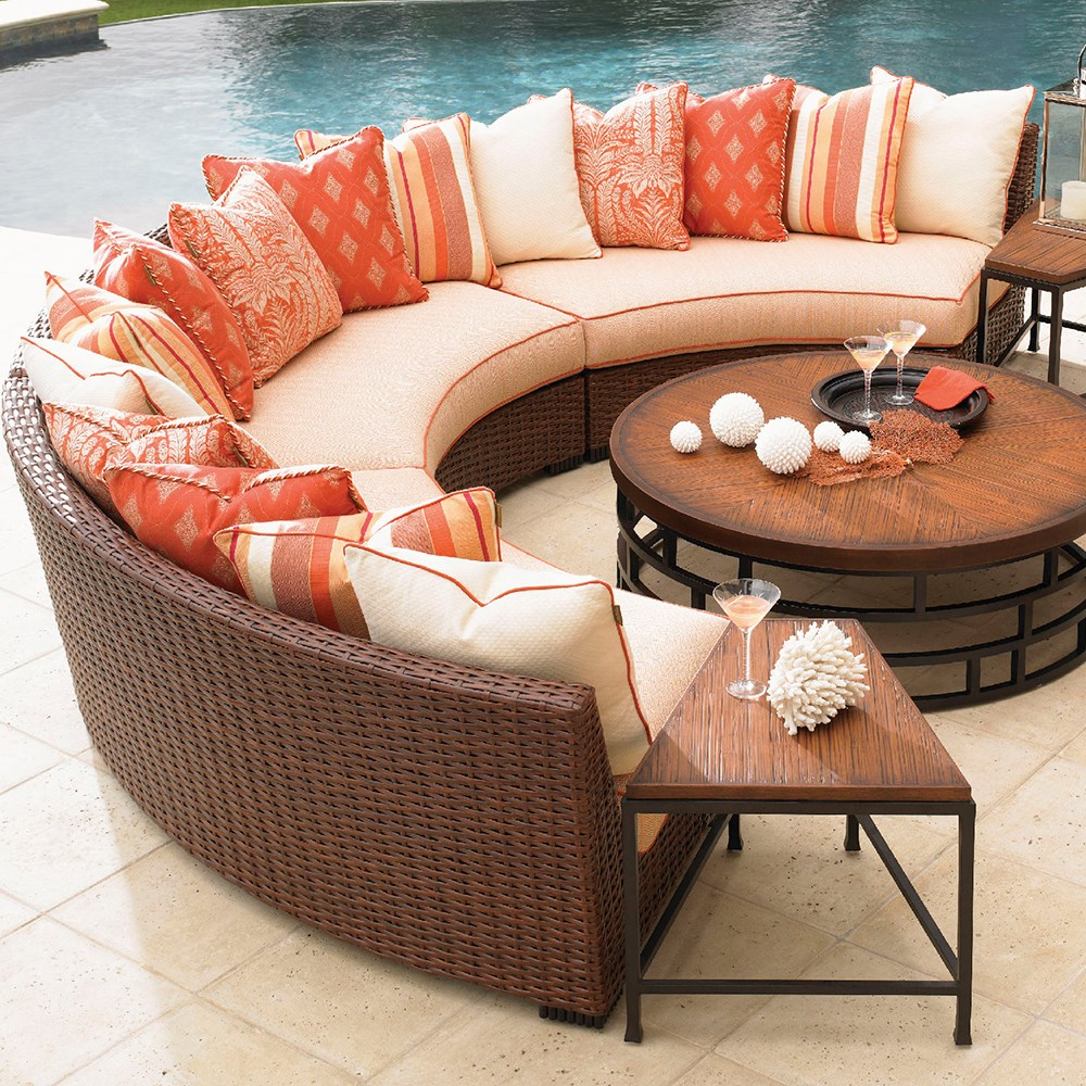 rugs all ideas fan design chic cushions for target lots roth of furniture inspirations outdoor allen patio lowes sets elegant big set