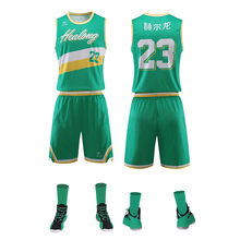 Custom Sublimation Basketball Uniform <span class=keywords><strong>Großhandel</strong></span> <span class=keywords><strong>Blank</strong></span> Basketball Jersey