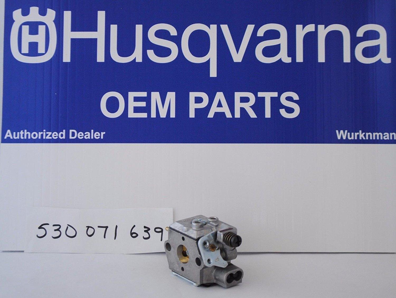 Cheap Husqvarna 51 Carb Adjustment, find Husqvarna 51 Carb