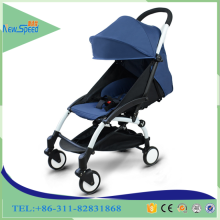 China baby stroller manufacture / price mother baby stroller bike / cheap baby doll stroller