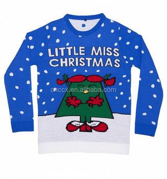 Kersttrui Kids.Pk17st201ugly Kids Kinderen Kerst Trui Top Grappig Ontwerp Buy