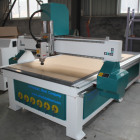 Machinery Wood Cutting Machine Price Fast Cut Woodworking Machinery China Wood Furniture Making Machinery With Cheap Price For Sale