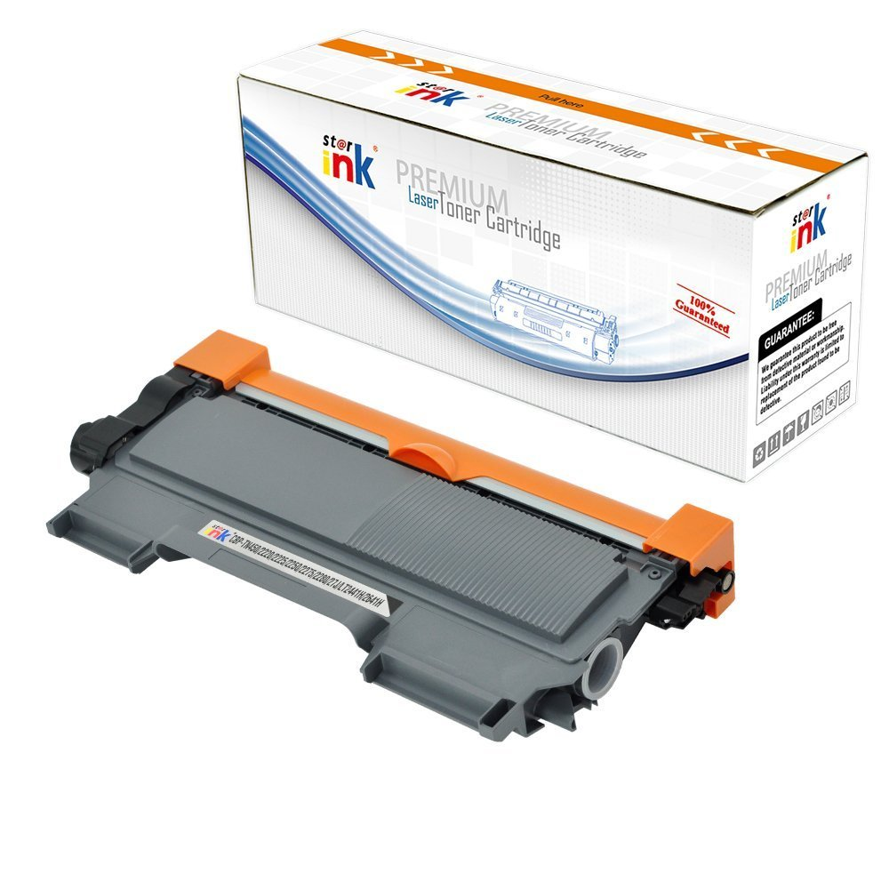 10 pk Premium TN450 High Yield Laser Toner Cartridge for  DCP-706 tn420