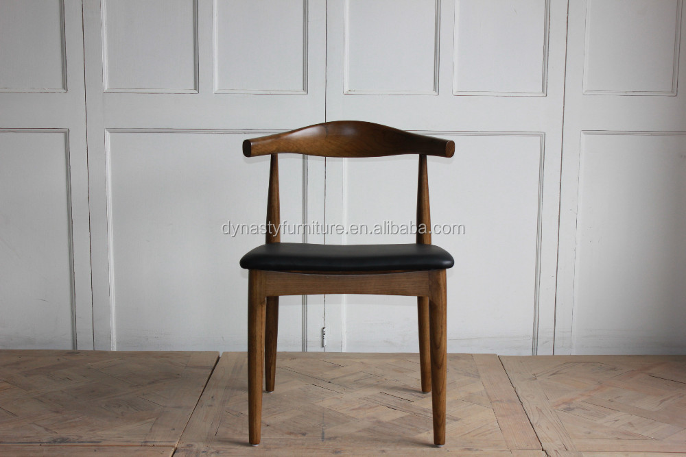 Living Room Wood Chair, Living Room Wood Chair Suppliers and Manufacturers  at Alibaba