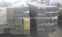 quality products cast iron / ductile iron / gray iron bar