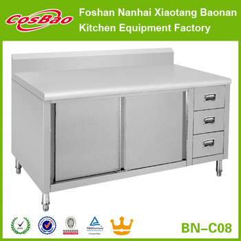 Customized order welcome new model kitchen cabinet china for New model kitchen