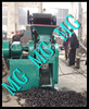 Mining machinery charcoal machine