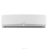 Chigo Wall Split Type Air Conditioner Frozen 155