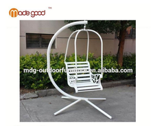 kids garden swing chair Garden Set Specific Use and Outdoor Furniture General Use air swing chair