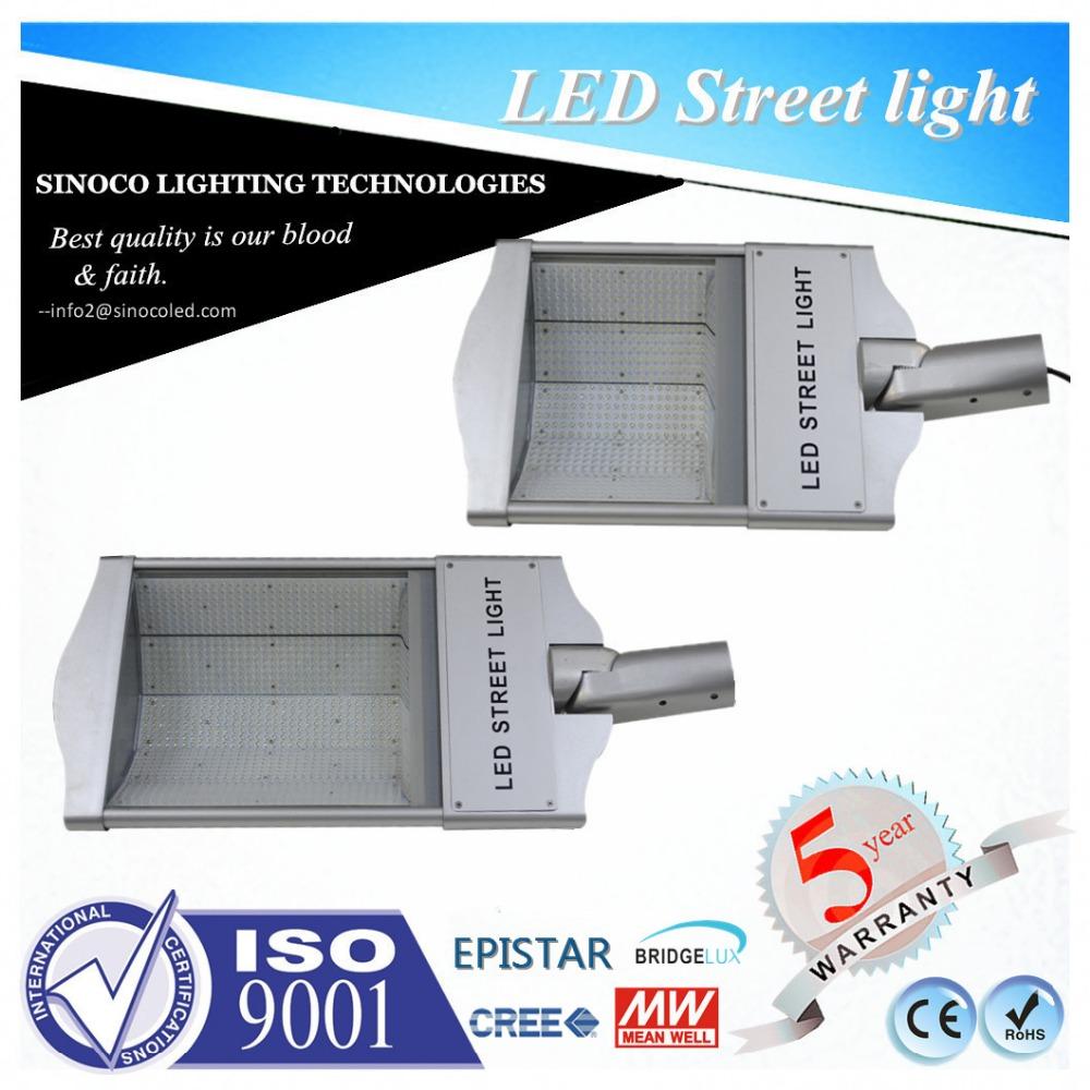 Livarno led night light - Livarno Lux Led Livarno Lux Led Suppliers And Manufacturers At Alibaba Com