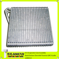 Buy Dodge Sprinter A/C Evaporator Core for Replacement OE ...