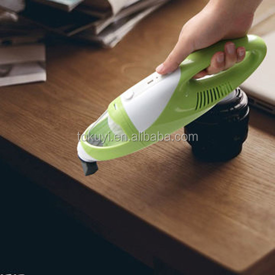 Table Vacuum Cleaner, Table Vacuum Cleaner Suppliers And Manufacturers At  Alibaba.com