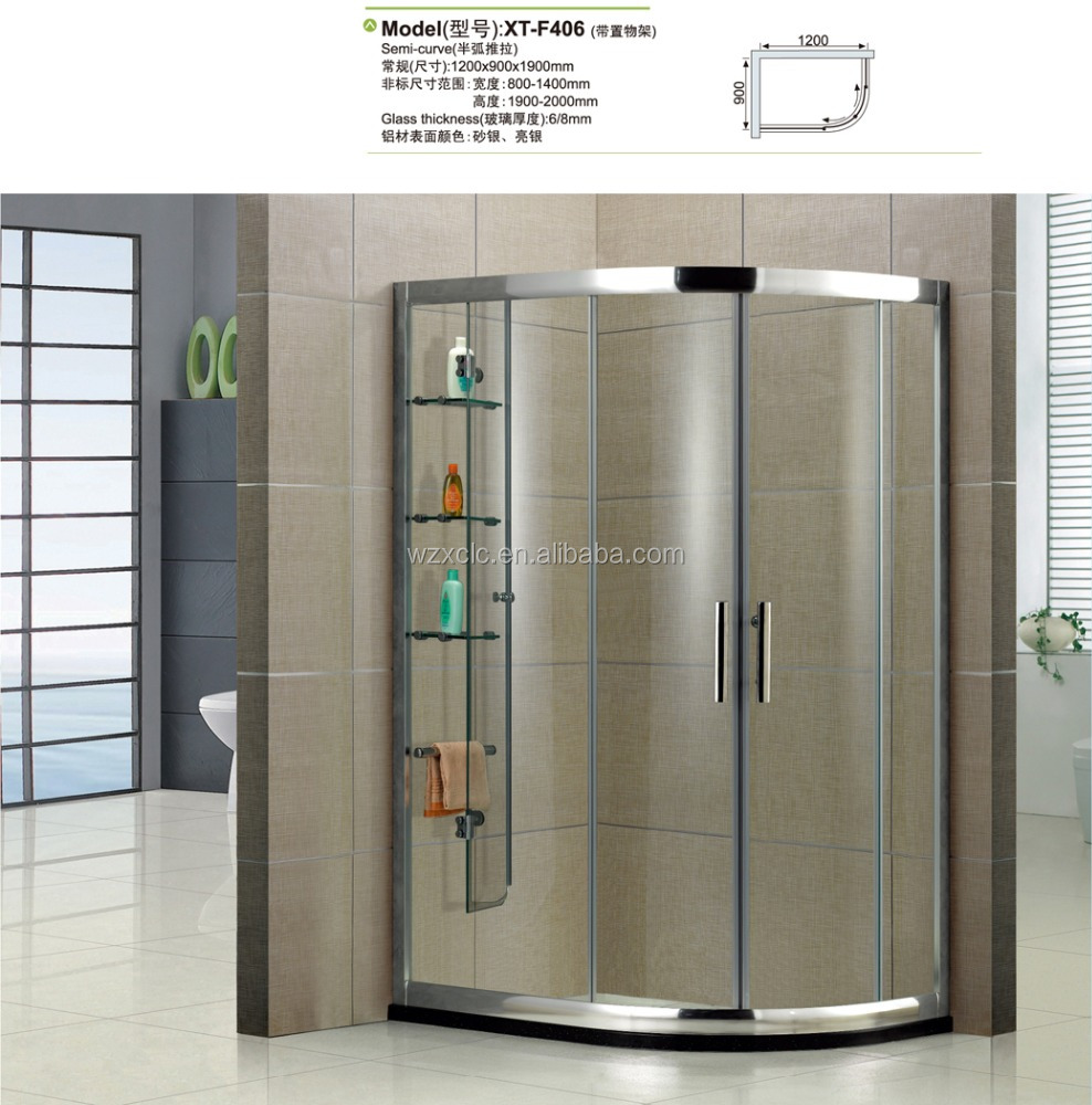 Steam Shower Cheap, Steam Shower Cheap Suppliers and Manufacturers ...