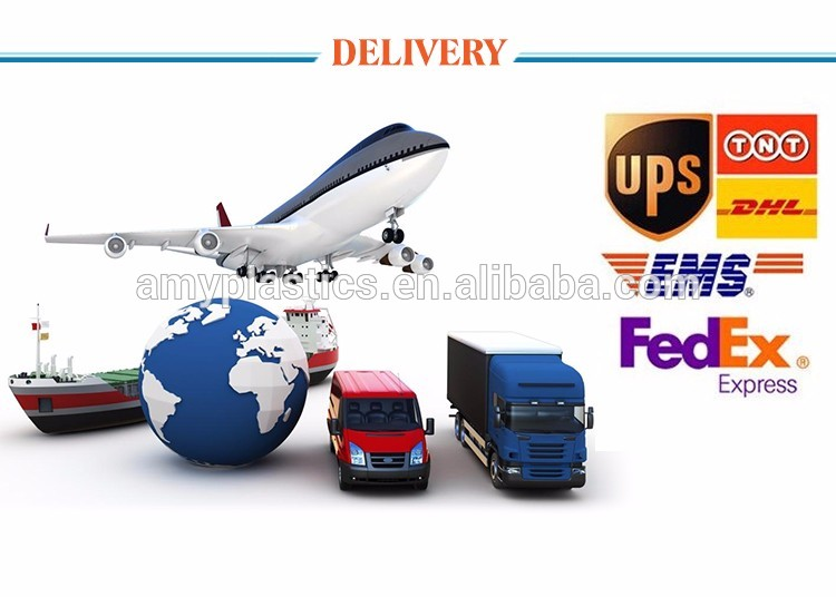 deliver kind.jpg