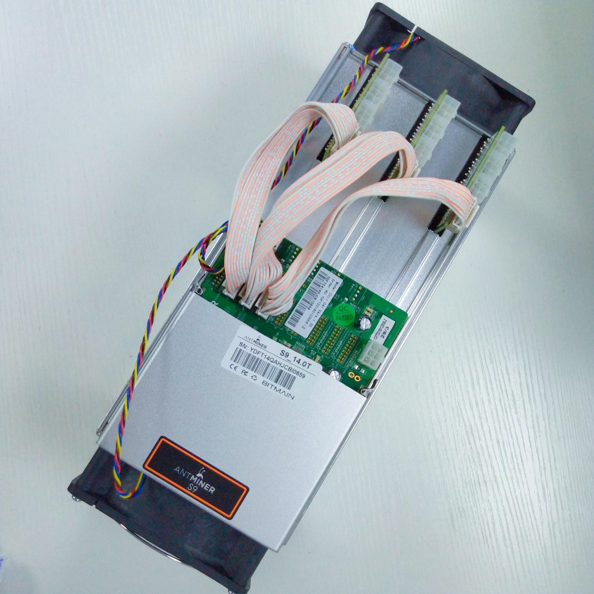 Ontdek De Fabrikant Asic Spaanplaat Van Hoge Kwaliteit Voor Sell Printed Circuit Board Pcb1 Zhejiang Oulong Electronics Co Bij Alibabacom