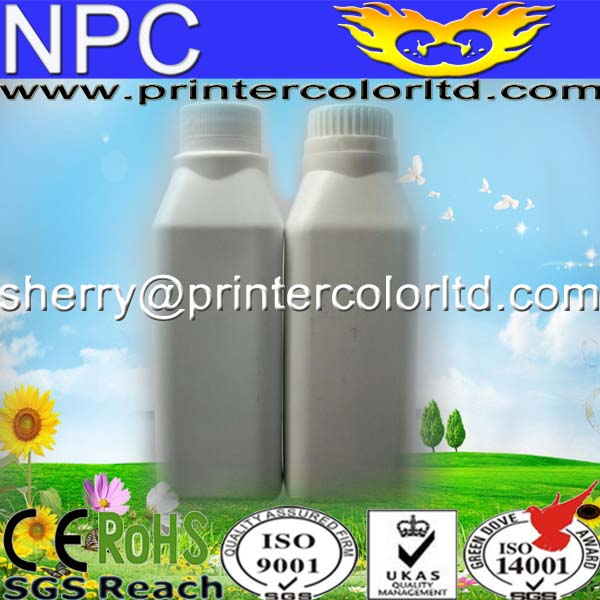 toner for OKIdata color toner powder Compatible for OKIdata c9600 c9650 c9800 c9850 c9655 toner for OKIdata toner powder