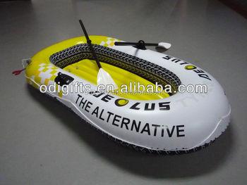 gonflable jet ski bateau buy product on. Black Bedroom Furniture Sets. Home Design Ideas