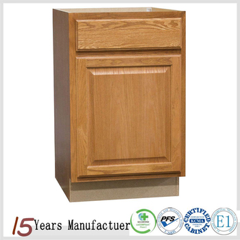 Imported Contemporary Kitchen Cabinets From China, View ...
